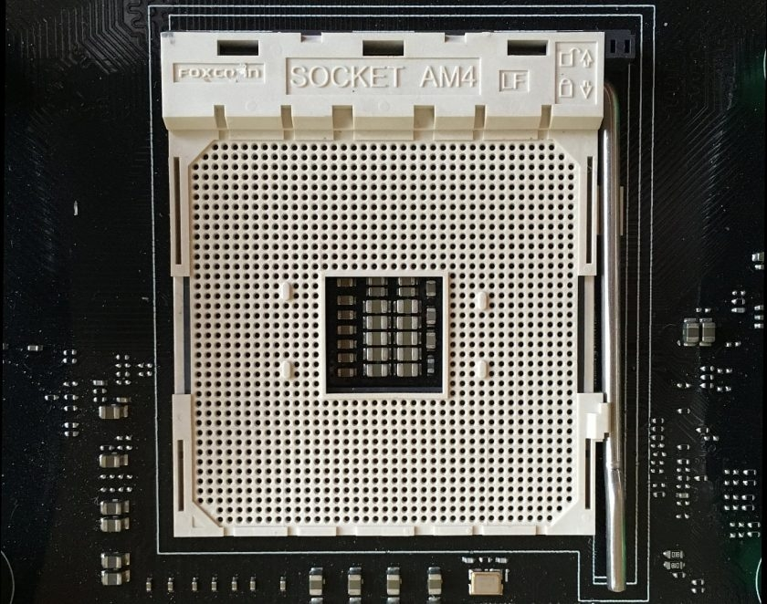53982_02_amds-next-gen-am4-socket-spotted-features-1331-pins_full