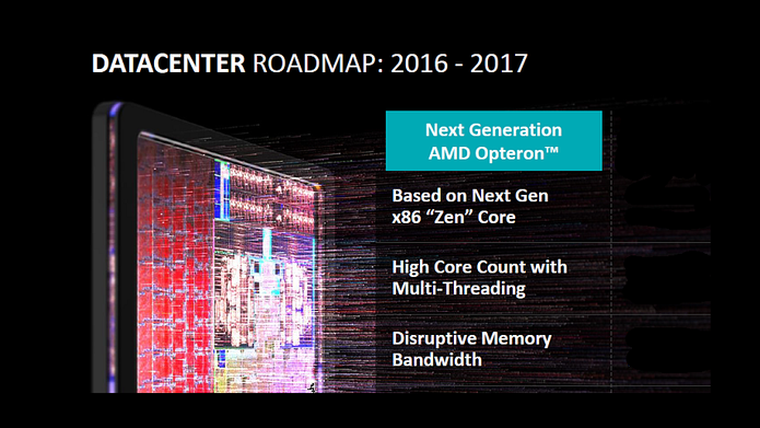 amd-roadmap-server-16-9-c747e9bf37fe5b4f