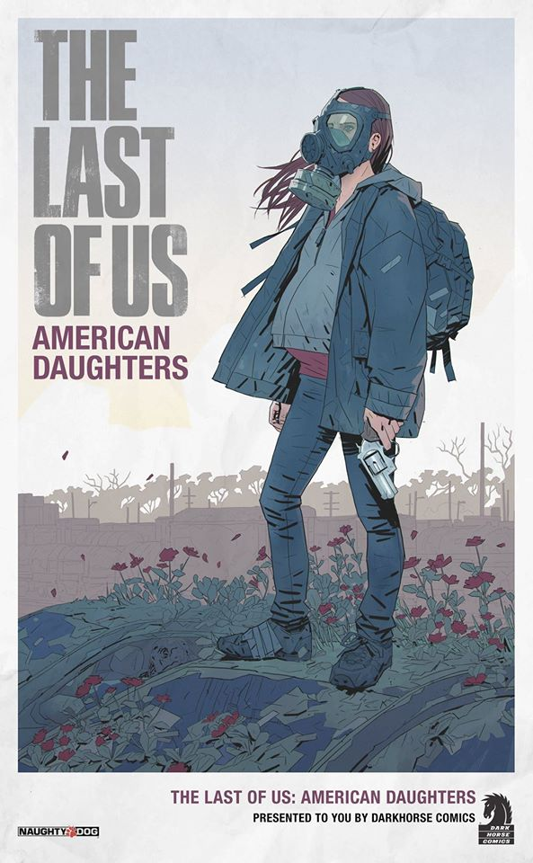 the-last-of-us-american-daughters-1