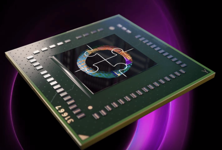 amds-am4-socket-for-zen-bristol-ridge-cpus-rumored-to-come-in-october