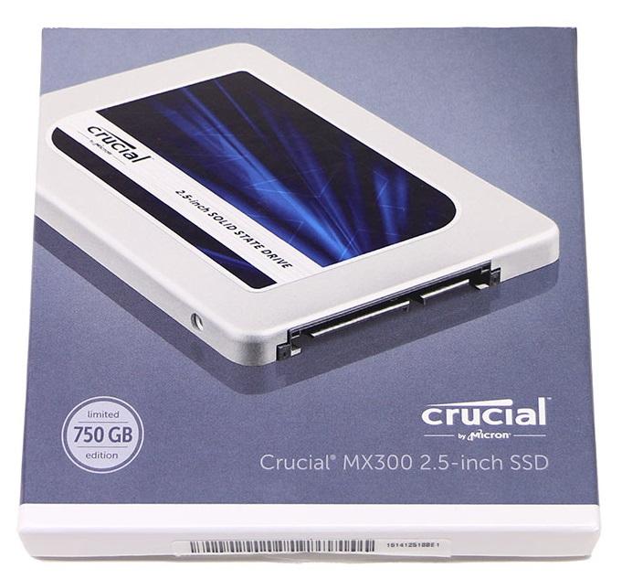 crucial-mx300-ssd-retail-box